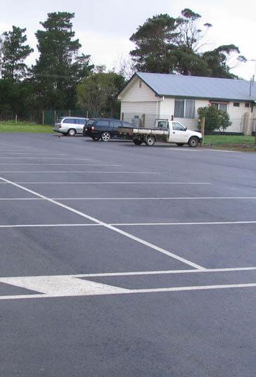 asphalt_carpark